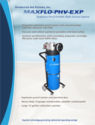 High Vacuum Systems Multi Purpose Portable Vacuum Systems